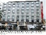 Welcome To Hotel Sharia Londonistan: No More Bacon Or Booze As Trendy Venue Bought Out By A Muslim Multi-millionaire