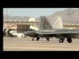 Who Is The Winner?? US Vs France Coalition Air Power | Compared F 22 Raptor Vs Tornado GR4