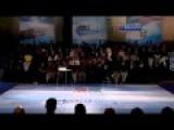 Watch Obama Make The Case Against Executive Amnesty | SUPERcuts! #126