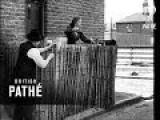 Your Home As An Air Raid Shelter 1940