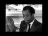 You Were Lied To You Were Never A Mule - James Baldwin