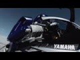YMVSV's MotoBot Open Run