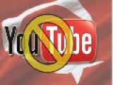 YouTube Banned In Turkey After Leaks Reveal Ankara Plot To Attack Syria