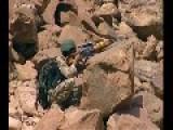 Yemen's Secret War On Terror Journeyman Pictures