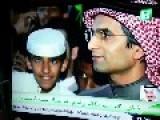 Yes Genuine Saudi Arabian