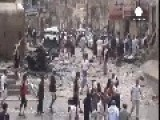 Yemen: At Least Two Dead In Car Bomb Attack