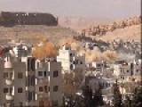 Yabroud | SAF Helicopter & Jet Raid