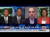 You Know You Lean Far Left When You Call Don Lemon A Conservative Ready For The O'Reilly Show