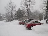Yoursay--NH Snow
