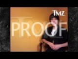 Young Justin Bieber Sings Career-Ending Racist Song