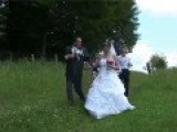 You Would Not Like To Be In The Spot Of This Groom