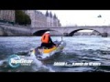 You Thought TOP GEAR USA Was Bad ? You Didn't See The New TOP GEAR FRANCE Then