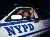 Yo Merry Christmas From The NYPD Yo