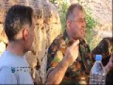 YPG And FSA To Mount Joint Defence Of Aleppo