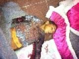 YPG PKK Kills 45 Arab Civilians In Al-Hasakah