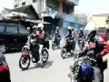 Yamaha RX-King Jamnas SOLO 2012