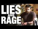 Young Turks - American Sniper Chris Kyle Was Full Of Lies, Just Like The Movie