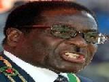 Zimbabwe: Go Back To England, Mugabe Tells Whites