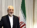 Zarif In Afghanistan To Expand Of Bilateral Ties Between Tehran And Kabul