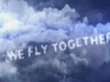 Fly Together Lyric Video