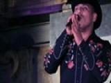 Para No Perderte Live At McAllen TX 2011