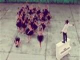 Runaway Extended Video Version