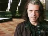 Alex Skolnick On What He Learned From Joe Satriani