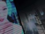 007 Legends Skyfall Trailer.Mp4