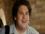 The Life And Career Of Jonah Hill