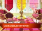 Eclectic Design, Eclectic Identity