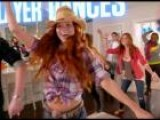 Just Dance 4 E3 Trailer