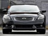 2012 Infiniti G37 IPL Review