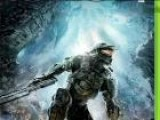Halo 4 Limited Edition Box Art Revealed