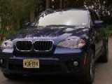 2012 BMW X5 XDrive35i Crossover SUV Review