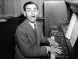 Comparing Irving Berlin To &#39 Angry Birds&#39