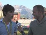 2012 Tour De France Stage 11 Analysis: Evans Tried, Sky Succeeded