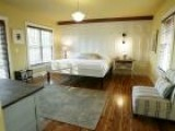2012 Master Bedroom Tour