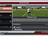 FIFA 13 Skill Games Ground Pass Bronze