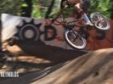 2012 Texas Toast Jam: Dirt Final Highlights