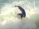 2012 Rip Curl Pro Portugal Recap