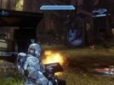 Halo 4 Exile Multiplayer Map Walkthrough With 343i