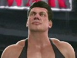 WWE &#39 13 Review
