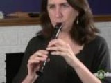 Recorder Songs: Learn Tue Tue