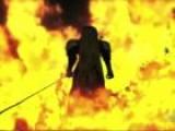 Let&#39 S Grade Final Fantasy VII&#39 S Cutscenes