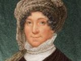 A Mini Biography Of Dolley Madison