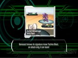 Pokemon Black And White 2 Catch Genesect