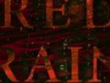 R.L. Stine Reveals His New Adult Novel Red Rain