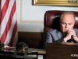 Watch, Pass Or Rent Movie Review: J. Edgar