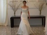 Lela Rose Wedding Dresses - Spring 2012