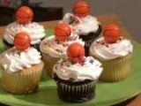 How To Throw A March Madness Party